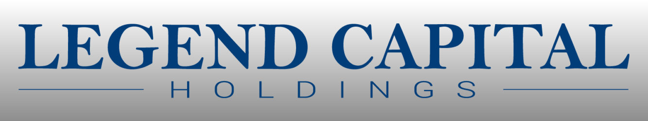 Legend Capital Holdings LLC